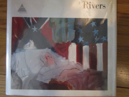 Rivers: Hunter, Sam; Rivers, Larry