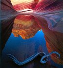 Stone Canyons of the Colorado Plateau (0810944685) by Charles Bowden; Jack W. Dykinga