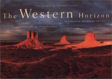 The Western Horizon: Macduff Everton, Mary Heebner