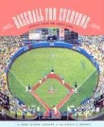 Baseball for Everyone: Stories from the Great Game
