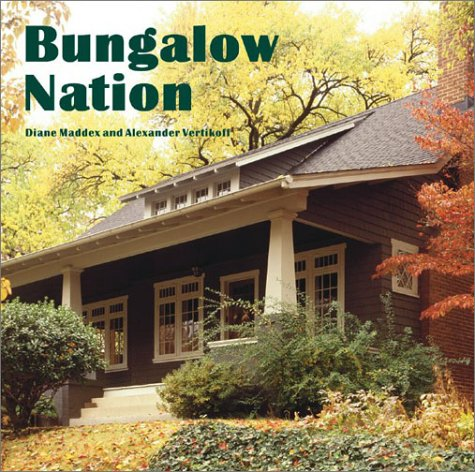 100 turn of the century brick bungalows with floor plans rogers manson