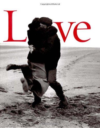 Love: Harry N. Abrams