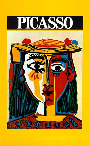 9780810946903: Picasso (Great Modern Masters)