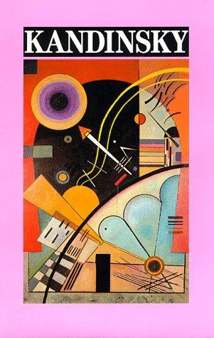9780810946927: Kandinsky Cameo (Great Modern Masters)