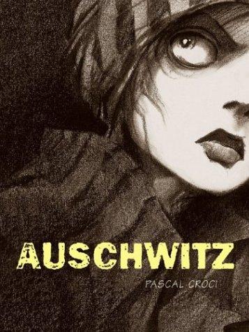9780810948310: Auschwitz