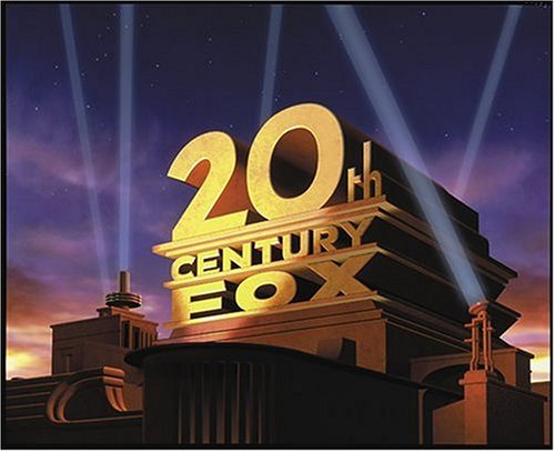 Twentieth Century Fox: Inside the Photo Archive: Martin Scorsese (forward)