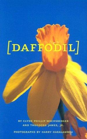 9780810950061: Daffodil