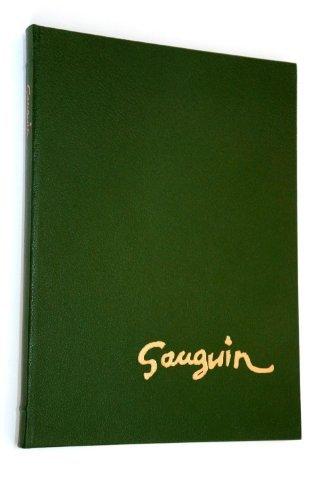 9780810953352: Paul Gauguin