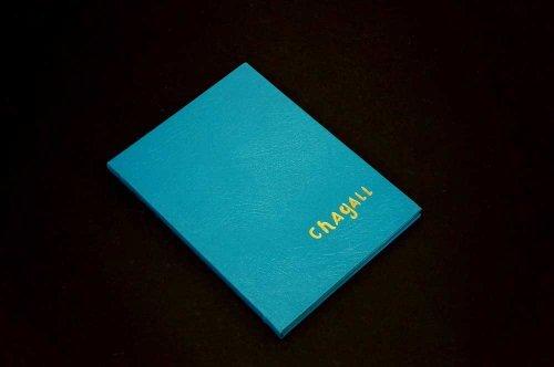 9780810953413: Marc Chagall