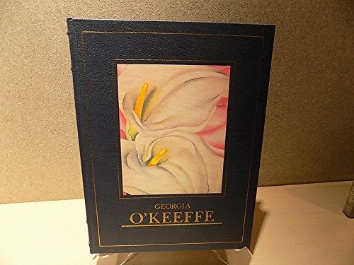 Georgia O'Keeffe: Eldredge, Charles C.
