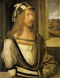 9780810955059: The Complete Paintings of Durer