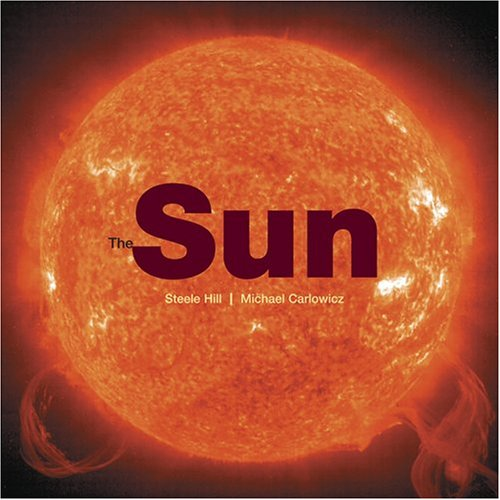 9780810955226: The Sun