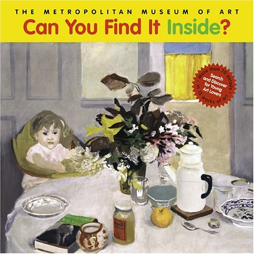 Can You Find It Inside?: Search and: Schulte, Jessica