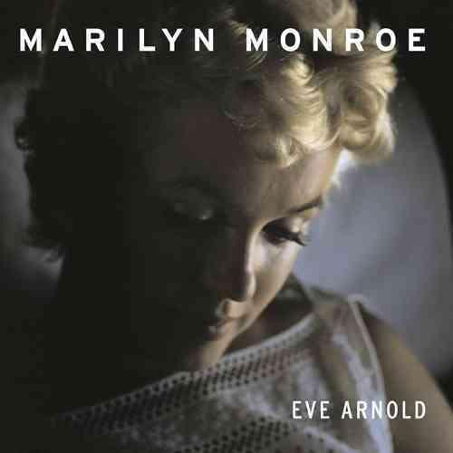 9780810959330: Marilyn Monroe