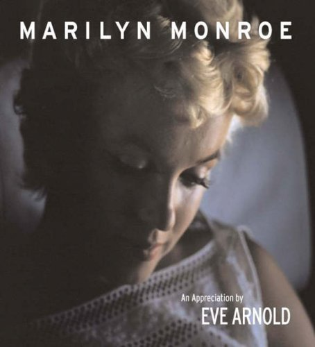 Marilyn Monroe: Arnold, Eve