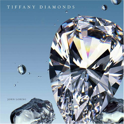 Tiffany Diamonds: Loring, John