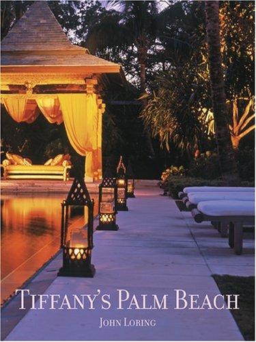 9780810959385: Tiffany's Palm Beach