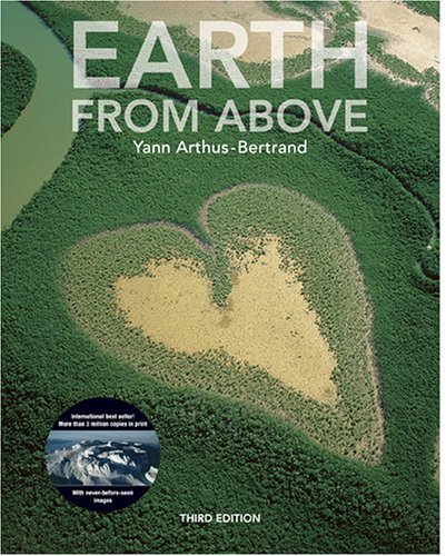 9780810959477: Earth from Above, Third Edition