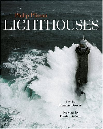 9780810959583: Lighthouses