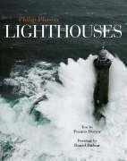 9780810959637: Lighthouses