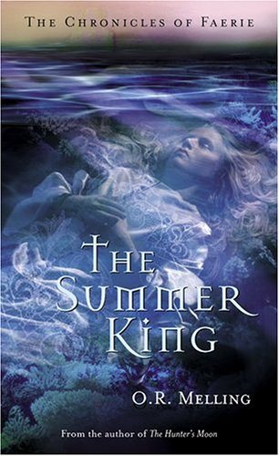 9780810959699: The Chronicles of Faerie: The Summer King