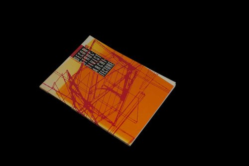 9780810960268: Deconstructivist Architecture