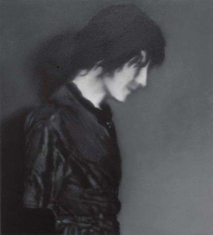 9780810961043: Gerhard Richter, October 18, 1977: October 18, 1977