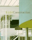 9780810961548: Light Construction: A Museum of Modern Art Book