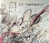 9780810961913: Cy Twombly: A Retrospective