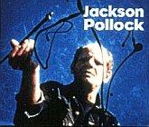 9780810961937: Jackson Pollock
