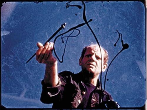 9780810962026: Jackson Pollock: New Approaches