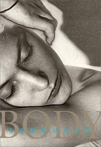 9780810962057: Body Language