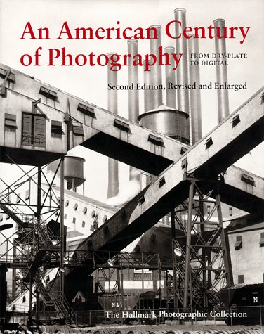 9780810963788: American Century of Photography