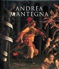 Andrea Mantegna: Boorsch, Suzanne; Christiansen, Keith