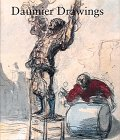 9780810964235: DAUMIER DRAWINGS (Monographie)