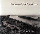 9780810964877: The Photographs of Edouard Baldus (The Metropolitan Museum of Art)