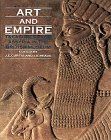 Art and Empire: Treasures from Assyria in the British Museum