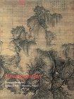 Possessing the Past: Treasures from the National Palace Museum, Taipei: Kuo Li Ku Kung Po Wu Yuan; ...