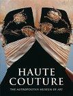 9780810964969: HAUTE COUTURE 196 (Bijoux-Mode-Tex)