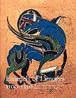 ENAMELS OF LIMOGES : 1100-1350