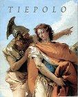 9780810965058: Giambattista Tiepolo: 1696-1770