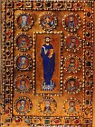 9780810965072: The Glory of Byzantium: Art and Culture of the Middle Byzantine Era, A.D. 843-1261