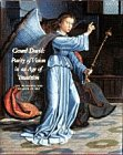 9780810965232: Gerard David. Purity of Vision in an Age of Transition (Monographie)