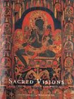 9780810965270: Sacred Visions: Early Painting in Tibet