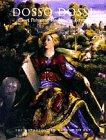 Dosso Dossi: Court Painter in Renaissance Ferrara: Humphrey, Peter