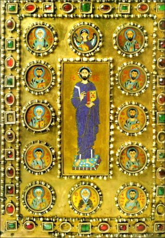 9780810965393: The Glory of Byzantium: Art and Culture of the Middle Byzantine Era, A.D. 843-1261