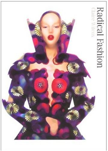 9780810965881: Radical Fashion