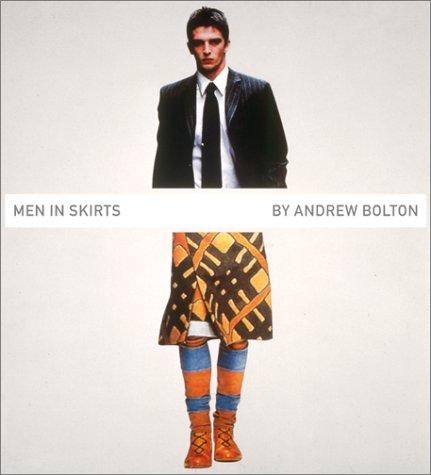 Bravehearts: Men in Skirts