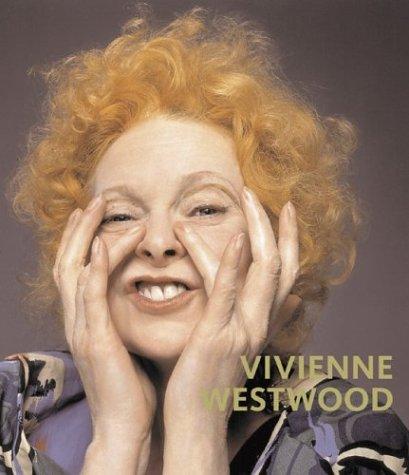 9780810966222: Vivienne Westwood