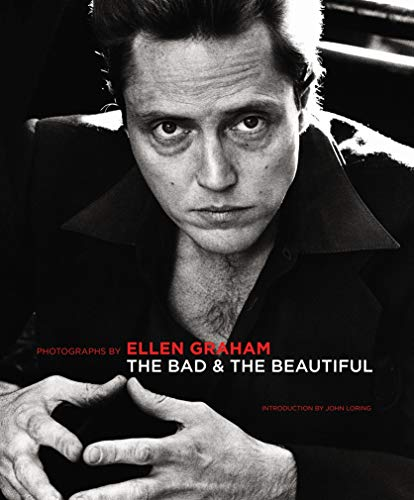 THE BAD & THE BEAUTIFUL: